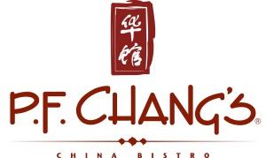 PF-Chang-logo